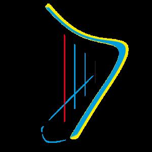 Logo GH