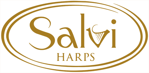 Logo Salvi