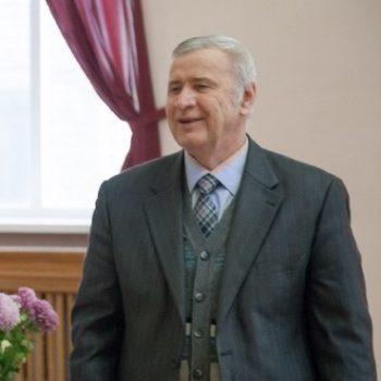 Валерій Алтухов